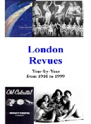 London Revues