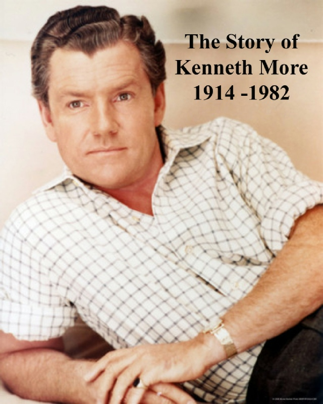 Kenneth More Web Publication.pub.pdf